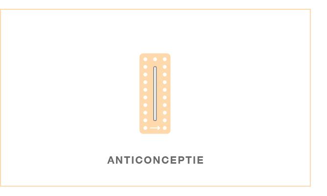 II. ANTICONCEPTIE__HK_T_2