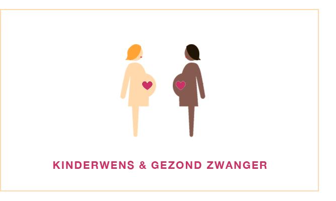 III. KINDERWENS & GEZOND ZWANGER__HK_T_2