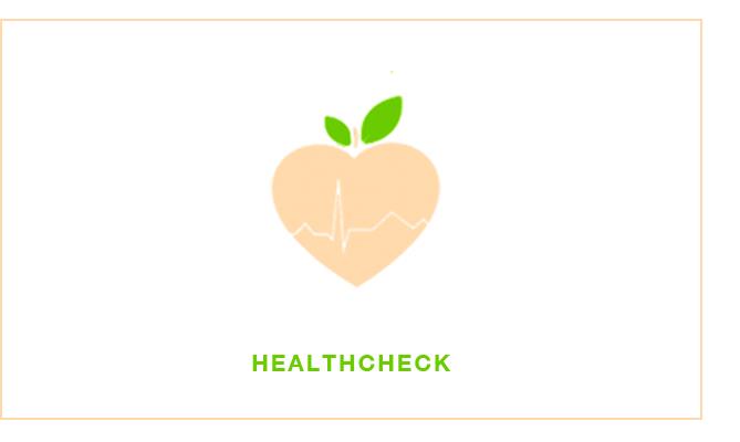 VI. HEALTHCHECK__HK_T_2