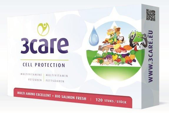 3-care